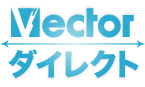 Vector Direct